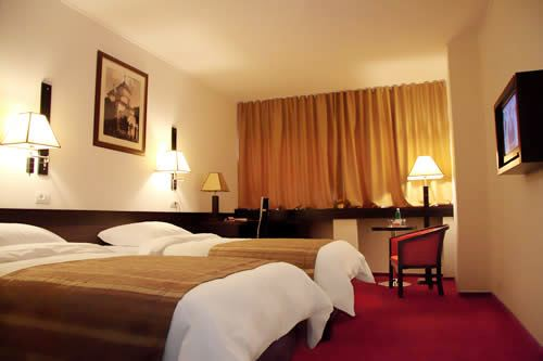 11_hotel_ramada_iasi_db