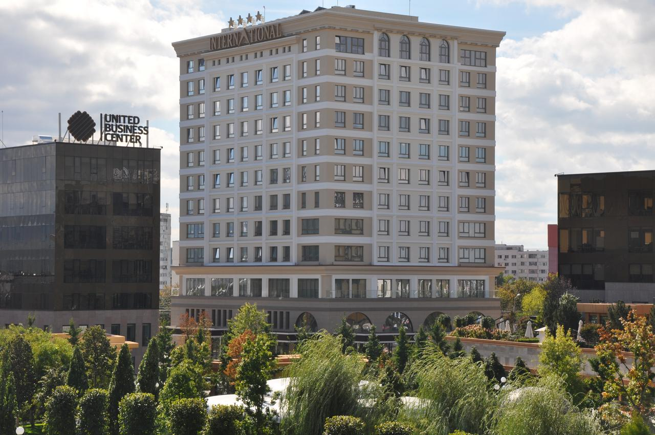 Hotel-international-Iasi_1-1